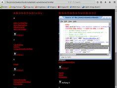 1998 REFERENZ EIGENE WEBSEITEN GEFUNDEN ( INTERNET ARCHIV LINKS ) #STATISCHE #HTML 4 #PROGRAMMIERUNG