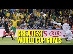 best goals- world cup 2014 - Google Search