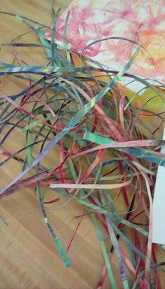 11/18/16 basket weaving