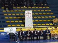 Special Olympics Lebanon