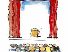 "Курс ""Бесстрашная публичная речь""  http://www.smartinfomarketing.ru/itatjan/publicspeaking"