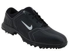 Nike Heritage Golf S #asics #asicsmen #asicsman #running #runningshoes #runningmen #menfitness