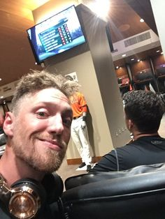 San Francisco Giants (@SFGiants) | Twitter My Giants, Giants Baseball, New York Giants, San Francisco Giants, Hunter Pence, Moving To San Francisco, G Man, Buster Posey, National League