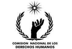 DDHH emitió recomendación a San Luis Potosí