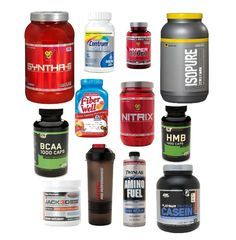 See the Best Supplements for Men. In this blog post i will tell you what are the top supplements for you to take and get the most from your workouts.