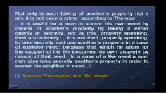 Walter Veith - (21) A New World Order / Total Onslaught.  Thorough scholarly and worth your time.