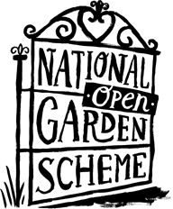 Find a garden to visit from one of gardens that open for the National Garden Scheme across England and Wales. Use our find a garden search. Greenhouse Staging, Greenhouse Benches, Greenhouse Gardening, Mental Health Charities, Mental Health Day, Great Days Out, Garden Nursery, House On The Rock, Private Garden