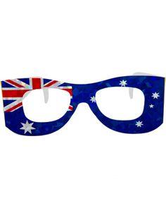 flag day australia