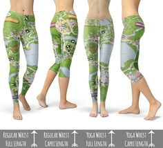 Take a piece of the Animal Kingdom home with you, with this design inspired the 2015 park map of Walt Disney Worlds Animal Kingdom Kingdom, showing glimpses of Discovery Island, Africa, Asia, and Dinoland USA! These are perfect for any WDW fans, and of course would make an awesome outfit for an upcoming trip to Orlando! (please note: depending on your size, not all areas of the park may be visible) ********* HOW THIS WORKS ******** I work with 2 amazing printers, located in 2 different…