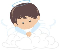 - free file sharing and storage Boy Baptism, Christening, School Frame, Baby Posters, Angel Crafts, Backdrop Stand, First Holy Communion, Christmas Angels, Art Projects