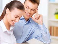 The Dangers of Excessive Friendliness - http://www1.cbn.com/marriage911/dangers-of-excessive-friendliness #marriage