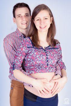 #pregnancysession #zdjecia   #sesjazdjęciowa   #fotograf   #fotografia   #photography   #portraitphotography #studio #photosession  #beauty   #women   #sesjaciążowa  #family #session   #sandiistudio   #sandradolata   #sesjastudyjna   #biskupice