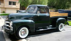 1954_chevy_truck_3100_3_speed_5_window_white_walls_thriftmaster_chevy_not_ford_4_lgw.jpg (1600×934)