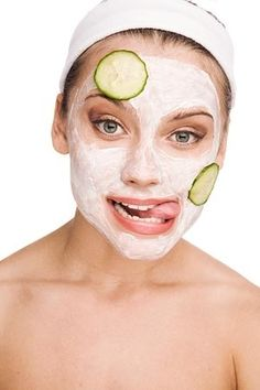 Are You OD'ing on Skincare Products?