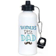 8 Water Bottles Ideas Water Bottle Aluminum Water Bottles Bottle