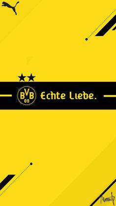 beste ideeën over Borussia dortmund wallpaper op Pinterest