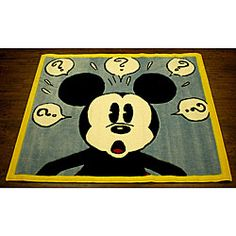 1000 Images About Mickey Mouse Nursery Ideas On
