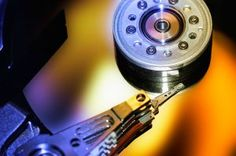 Lost data? A reputable company offers laptop hard disk recovery services. Click here- http://www.toba.com.au/recoverable-media/laptop/