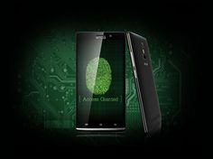 According to new gadgets inventions, Xolo has come up with all new Xolo Q2100 smartphone that has got a unique feature of built-in fingerprint scanner. This was reported by CNN where the company has been looking forward to get maximum good responses from the market in the best way because of its unique features that arrives with this smartphone.