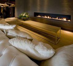Lobby - Hotel van der Valk Houten (the Netherlands)#Repin By:Pinterest++ for iPad#
