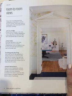 Area Rug Sizes, Area Rugs, Hallway Wallpaper, School Fashion, Hue, Mirror, Space, Room, Furniture