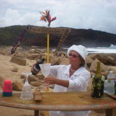 Molokai Rock Bottom Bar