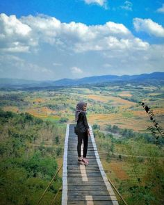 12 best tempat wisata di bandung images bandung indonesia lembang rh pinterest com