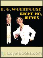 If you're encountering the zany Bertie Wooster and his exceptionally astute Man Friday, Jeeves, for the first time, be assured that you're embarking on a lifetime. Free Books, My Books, P G Wodehouse, Jeeves And Wooster, Appreciation Post, Classic Books, Over The Years, Audio Books, Fun Facts