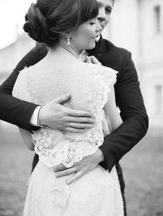 tanya kochnova   Romantic Inspiration by Anastasiya Belik
