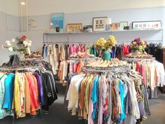 Arthritis Foundation Thrift Shop