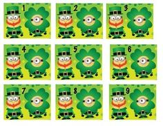 Image result for March Minions