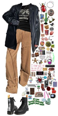 3-4-21 Outfit | ShopLook