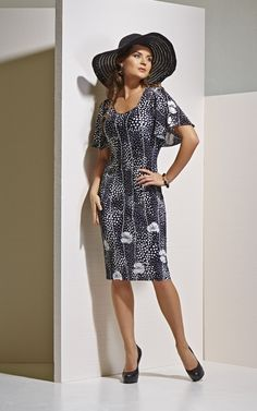 Прибалтийских платья купить