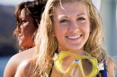 Down Under Dive - Padi Open Water Dive Course from from $520 #divecourse #cairns #padi #CairnsTour