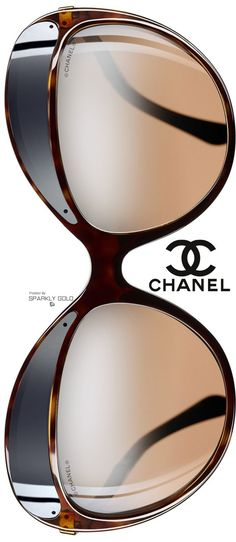 Chanel frames 👓 Follow Chanel Monroe 💋 for more 🔝top notch 📌
