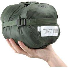 Snugpak Special Forces 1   Snugpak Sleeping Bags-Cobraheat.com