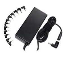 Laptop Replacement AC Power Adapter for Universal 70W(12PCS)