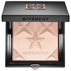 Givenchy Healthy Glow Highlighter