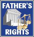 Father's Rights... gotta have Amos look into thia