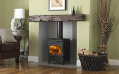 Electric Wood Burning Stove Wood Burning Stove Crucial Benefits Inside Wood Burning Stoves 10 Ideas For Wood Burning Stoves