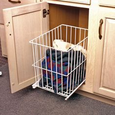 Laundry Room #kitchensource #pinterest #followerfind