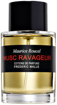Shop for Frederic Malle Vetiver Extraordinaire Sample & Decants! Hand-decanted perfume samples of Vetiver Extraordinaire by fragrance House of Frederic Malle. Perfume Bottles, Blossom Perfume, Beautiful Perfume, Frederic Malle Perfume, Jean Claude Ellena, Rose Lipstick, Perfume Samples, Perfume Reviews, Gentlemens Guide