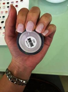 Nail Care Procedure following Heaven's Touch Complete Nail Care Kit during Nail Care And Spa Near Me outside Neutral Multicolor Nails