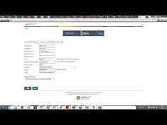 Autoship Jeunesse - YouTube Youtube, Youth, Youtubers, Youtube Movies