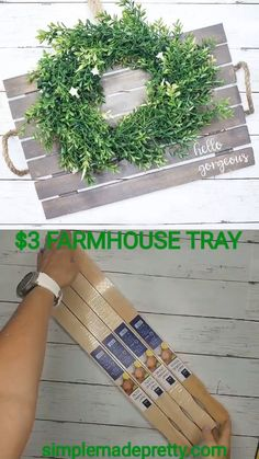 dollar tree crafts Today I'm sharing 6 DIY Mother's Day Cricut Gift Ideas From The Dollar Store. These Mother's Day gift ideas are easy to DIY using Dollar Store supplies and a littl Dollar Tree Decor, Dollar Tree Crafts, Christmas Decor Dollar Tree, Diy Christmas, Dollar Tree Haul, Christmas 2019, Christmas Decorations, Xmas, Christmas Ornaments