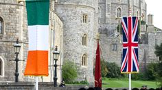 For centuries, England did most bitter wrong to Ireland. Today, most Brits are completely oblivious to the pain their country wrought. That needs to change.