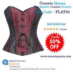 steel boned corset, leather corset, corset fashion, corseted dress,  corset, outfit, Lace-Up Corset for women, steampunk corset, waist training corset,  pvc corset, Overbust corset, underbust corset, corset sale, corset AU, corset UK, corset dress, corset outfit, designer corset,