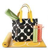 Orla Kiely Target 2017 Bags Looking To Collaboration