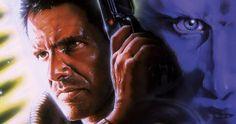 'Blade Runner 2' Gets Legendary Cinematographer Roger Deakins -- Oscar-nominated cinematographer Roger Deakins will reunite with 'Prisoners' director Denis Villeneuve for 'Blade Runner 2'. -- http://movieweb.com/blade-runner-2-cinematographer/