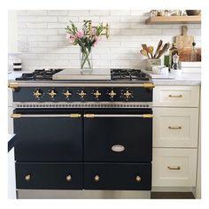 See this Instagram photo by @lacanche_us • 122 likes frenchranges.com